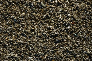 finely-pebbled-earth